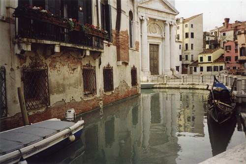 Residenza Maddalena