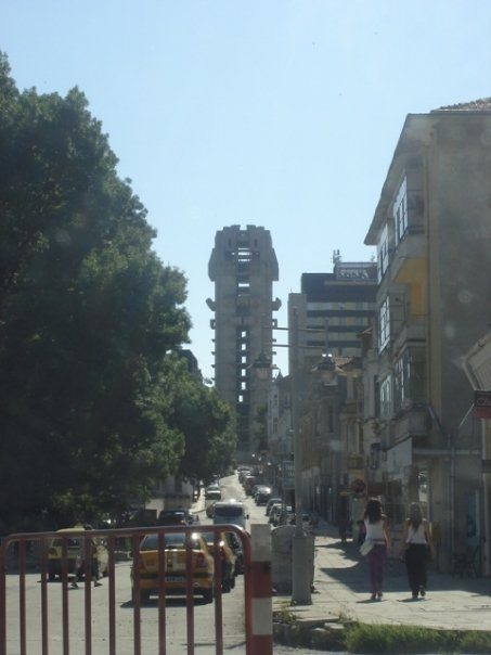 Things To Do in Tombul Mosque, Restaurants in Tombul Mosque