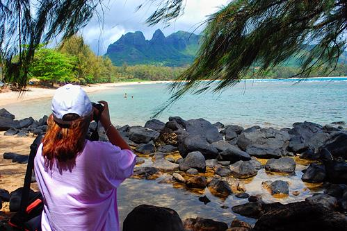 ‪Kauai Photo Tours‬