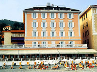 Photo of Hotel Savoy Varazze