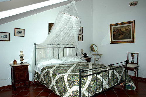Bed & Breakfast LA COSTA