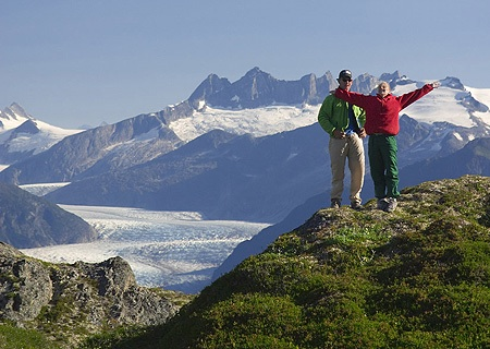 Alaska 2017: Best of Alaska Tourism - TripAdvisor