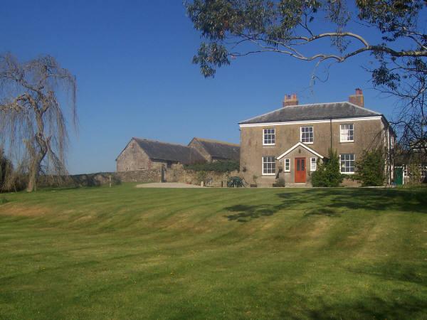 Smeaton Farm