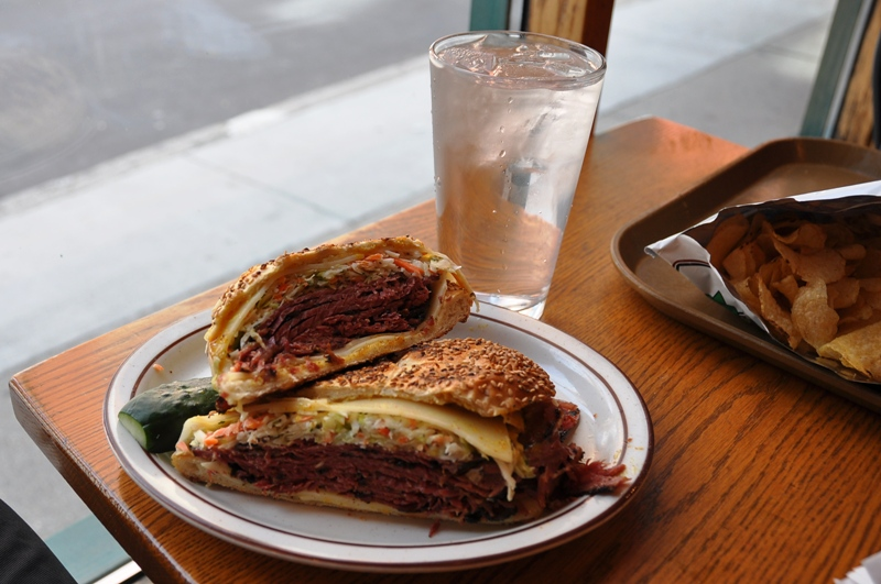 The 10 Best Restaurants Near Park Street Church Tripadvisor