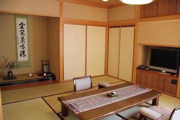 Tsutsujitei