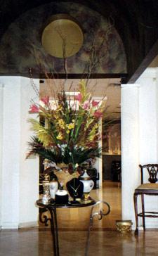 Mylinda Renay Salon Spa and Boutique