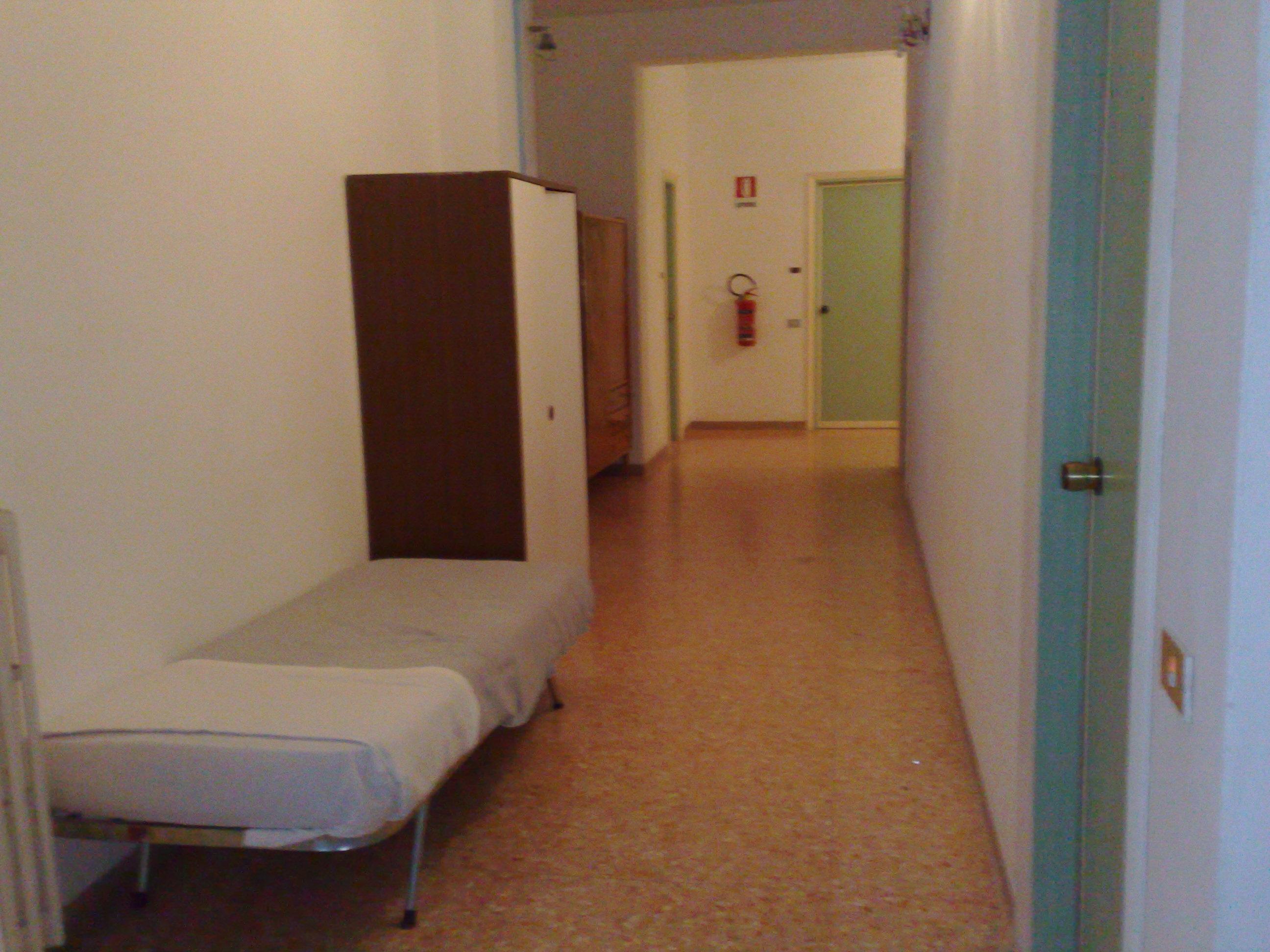 Hotel Jeunesse