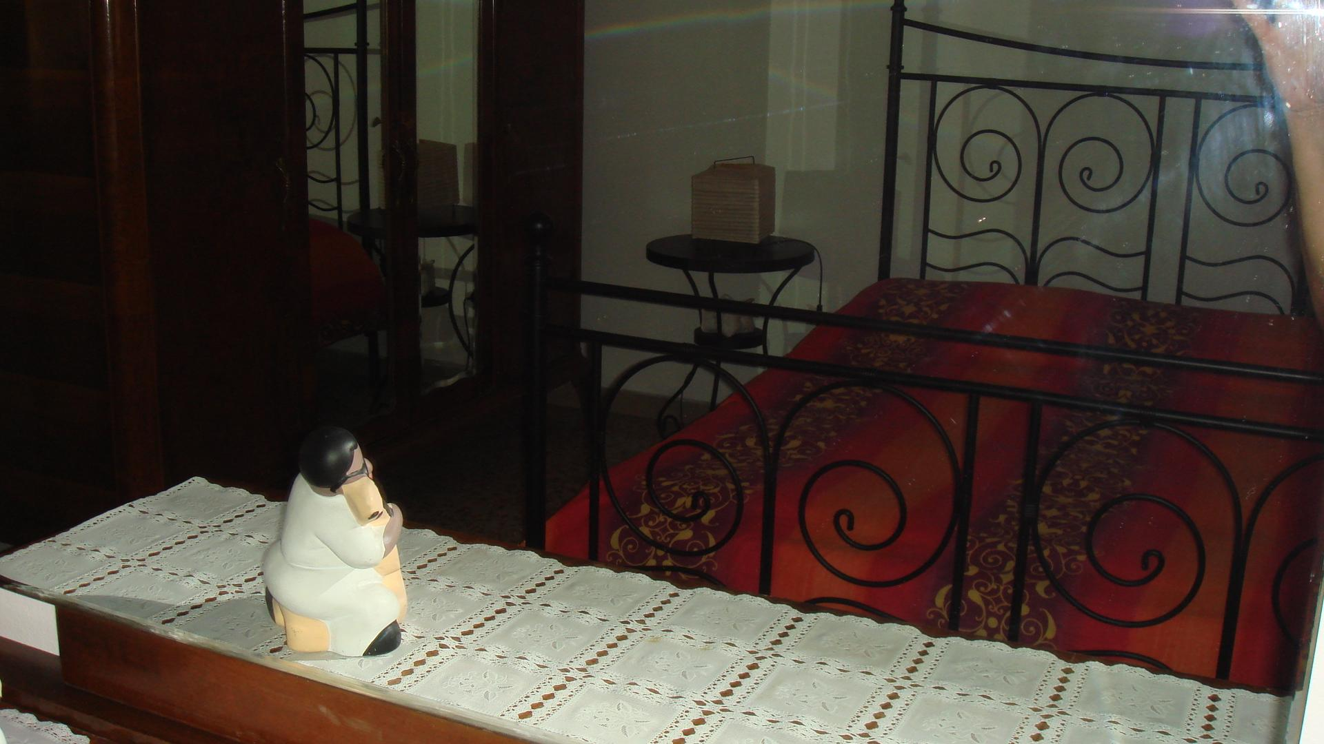 Appartamenti Lucia