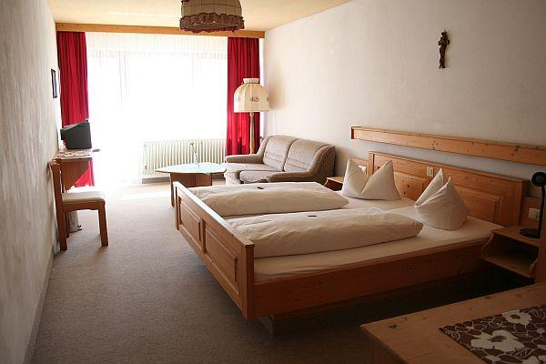 Hotel Schmidbraeu