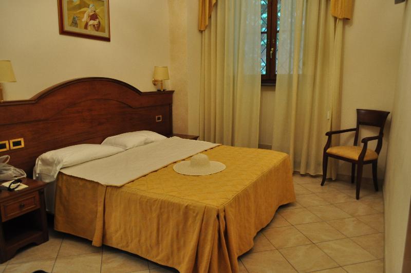 Hotel Il Duca
