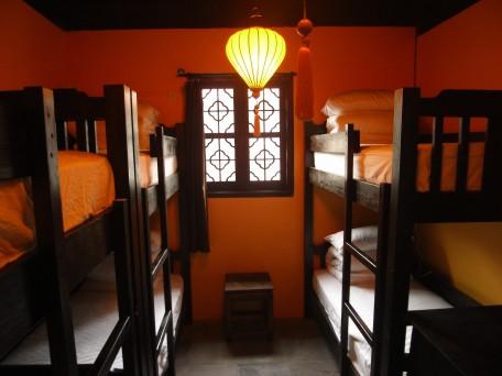 Caotang Hostel