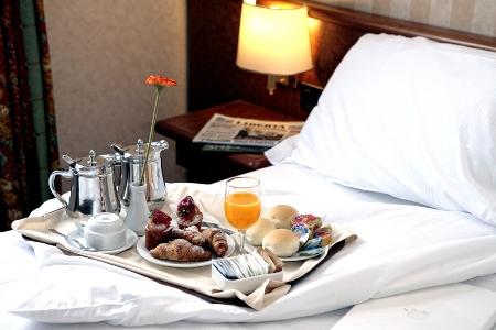 Hotel Ognina Catania
