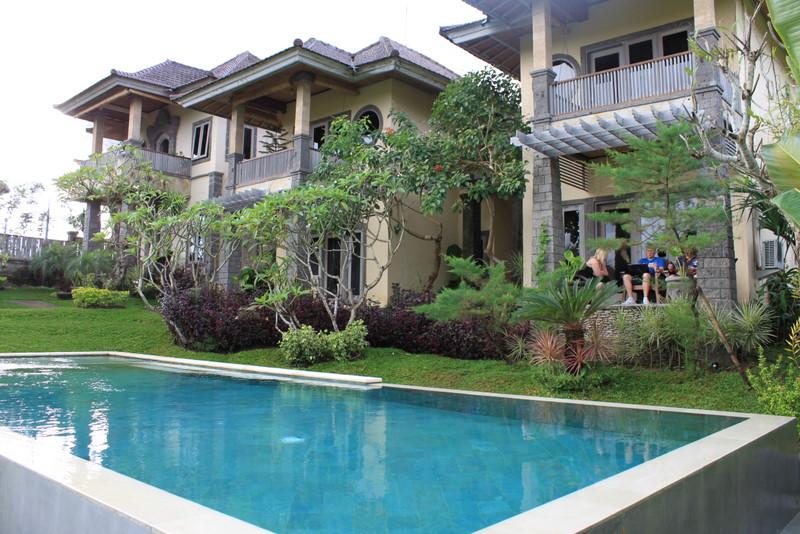 Bali Alke Villas