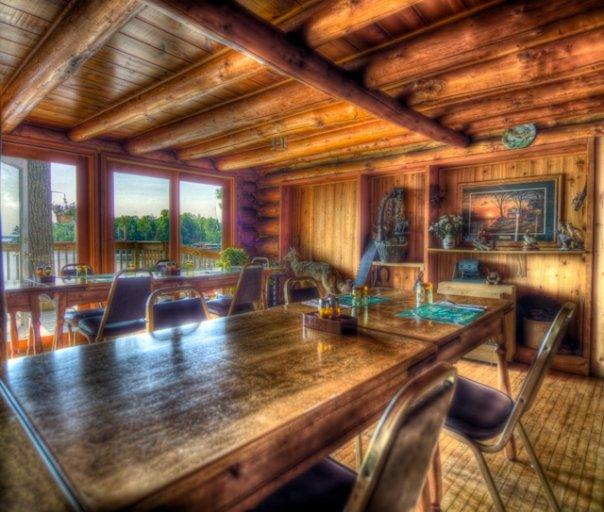 Arrowhead Lodge & Resort