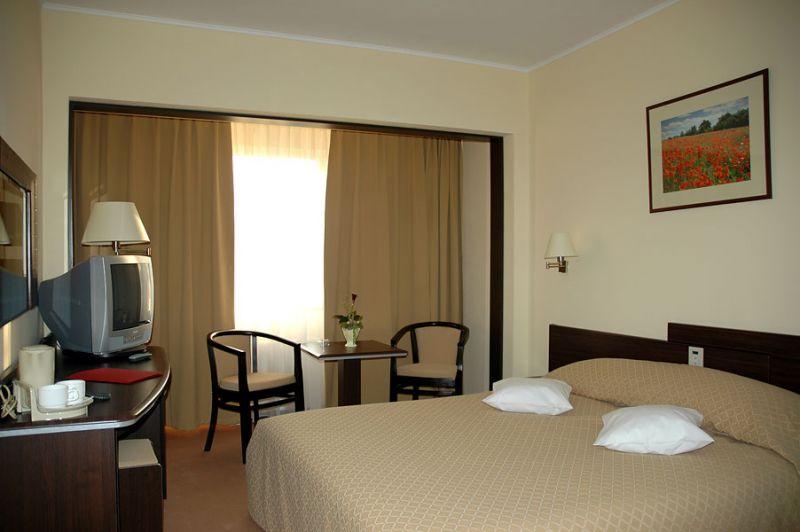 게르미사라 호텔 리조트 & 스파