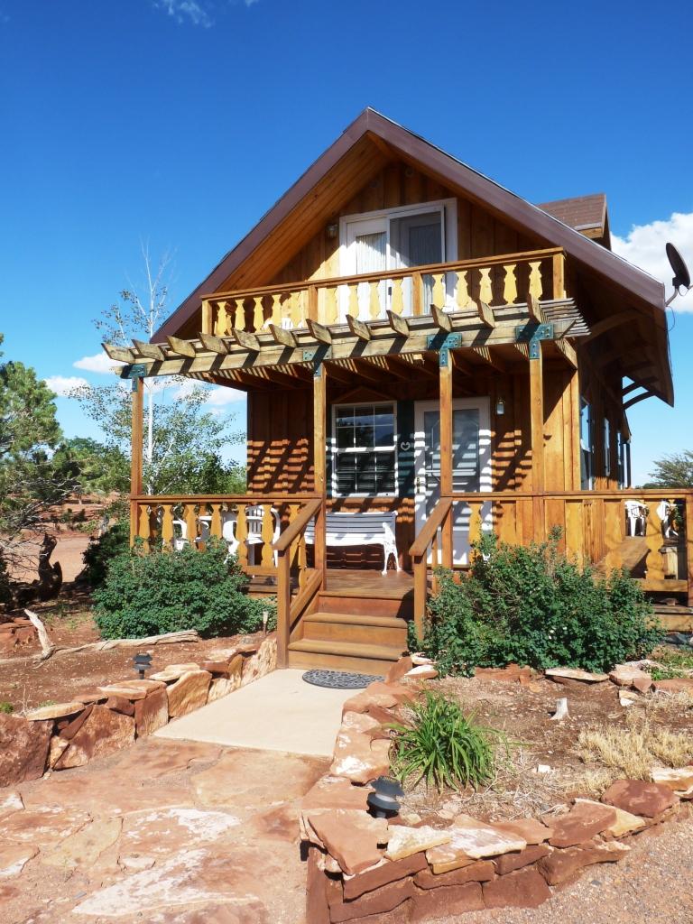 Torrey Pines Bed and Breakfast Inn