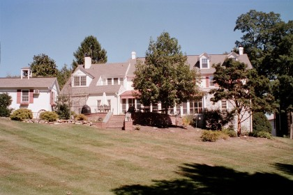 ‪Boxwood Inn Bed & Breakfast‬