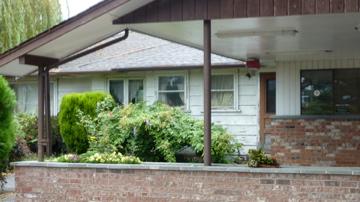 The Chillwack Motor Inn