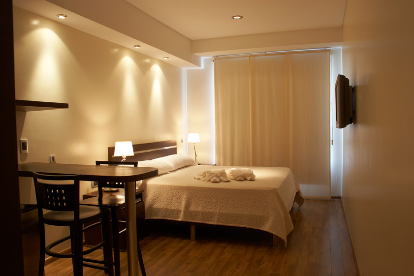 Boutique Zen Suite Hotel y Spa
