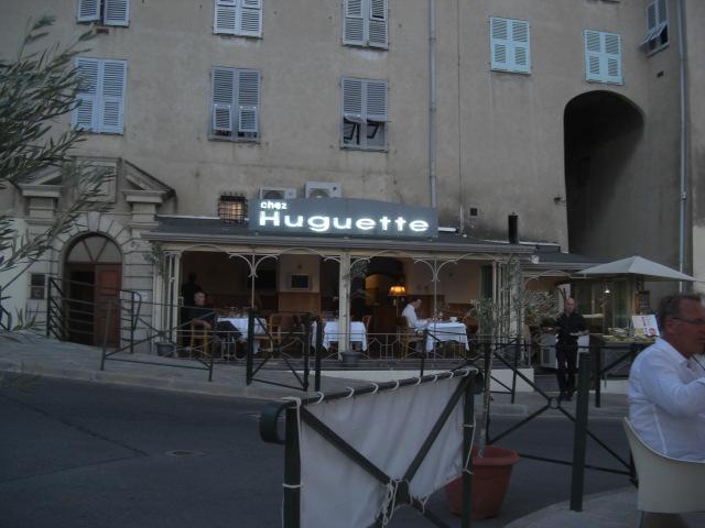 le vieux port chez huguette bastia restaurant reviews phone number photos tripadvisor
