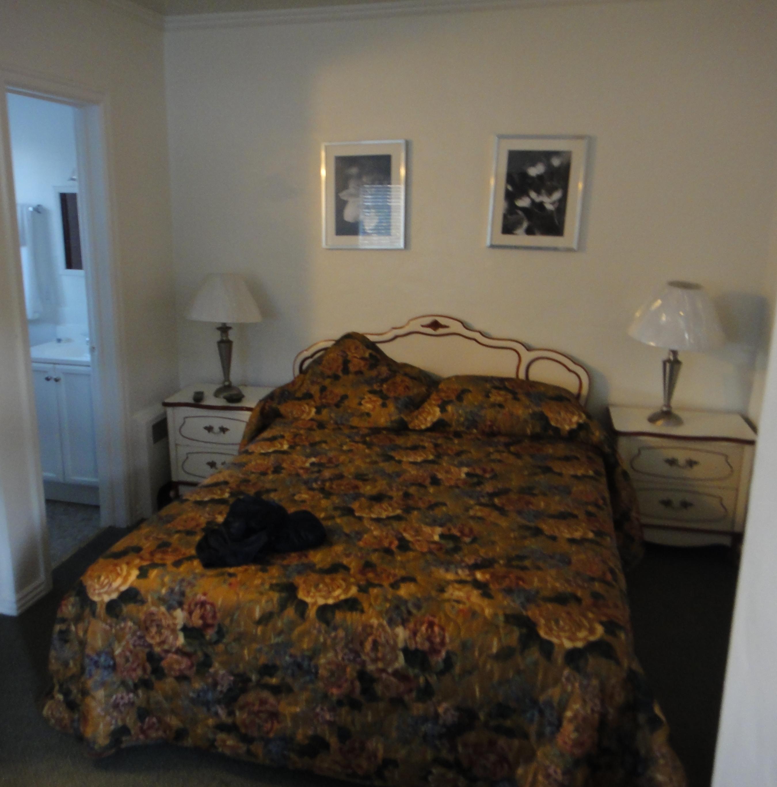 Laguna Beach Motor Inn Ca Motel Reviews Tripadvisor