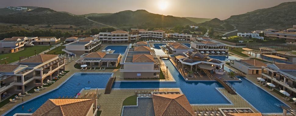 la marquise luxury resort complex deals reviews updated 2017 tripadvisor kallithea
