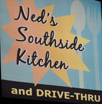 Ned's Southside Kitchen