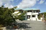 Photo of Idesia Bed & Breakfast Nelson