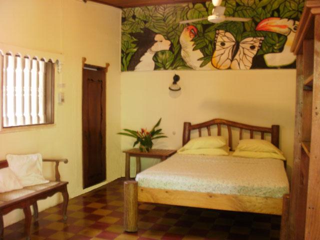 Hotel Rios Tropicales