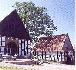 Blomberger Hof