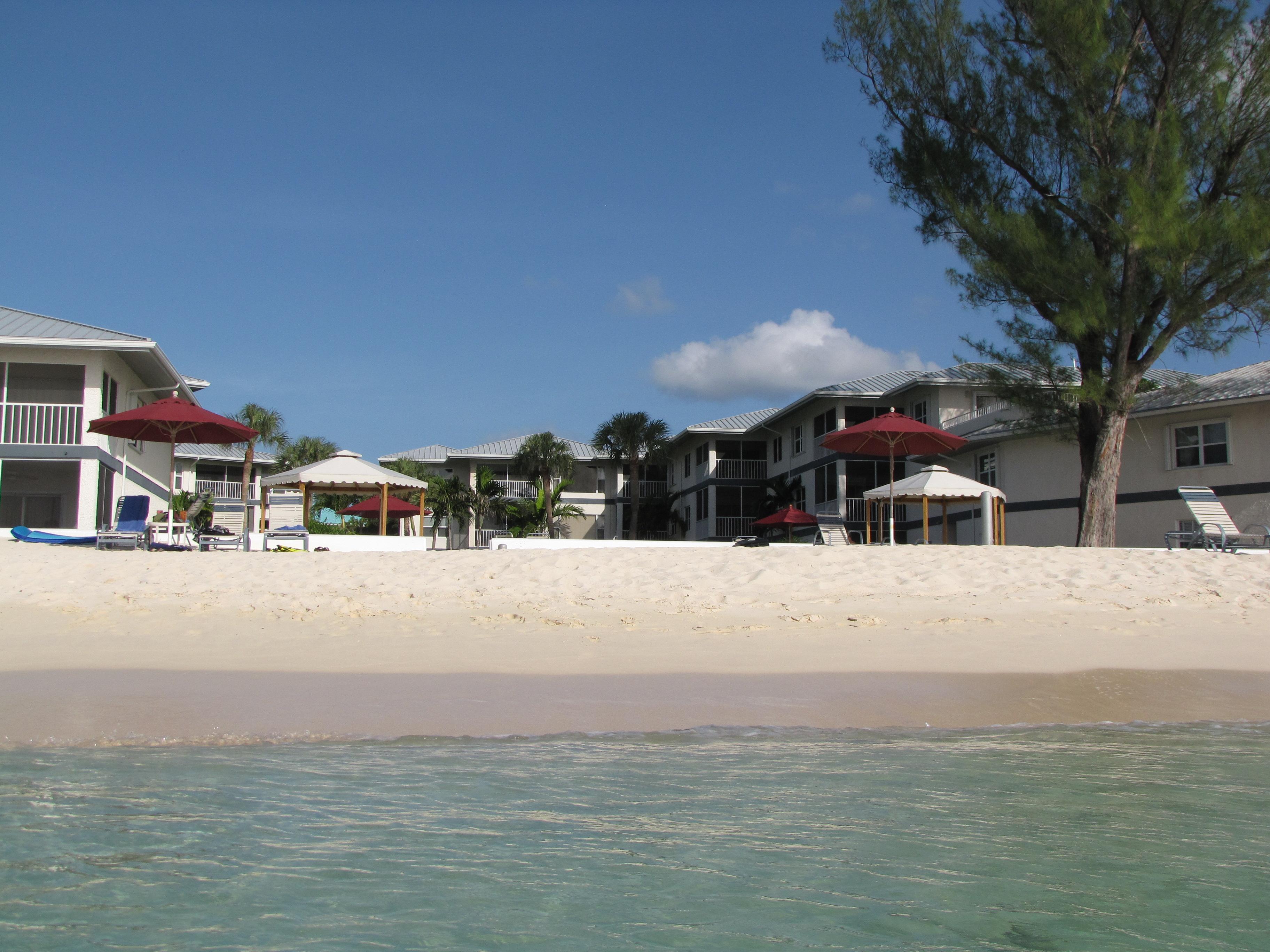 Tamarind Bay Condos