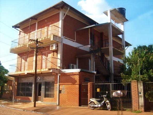 Alquiler Temporario Las Guayabas