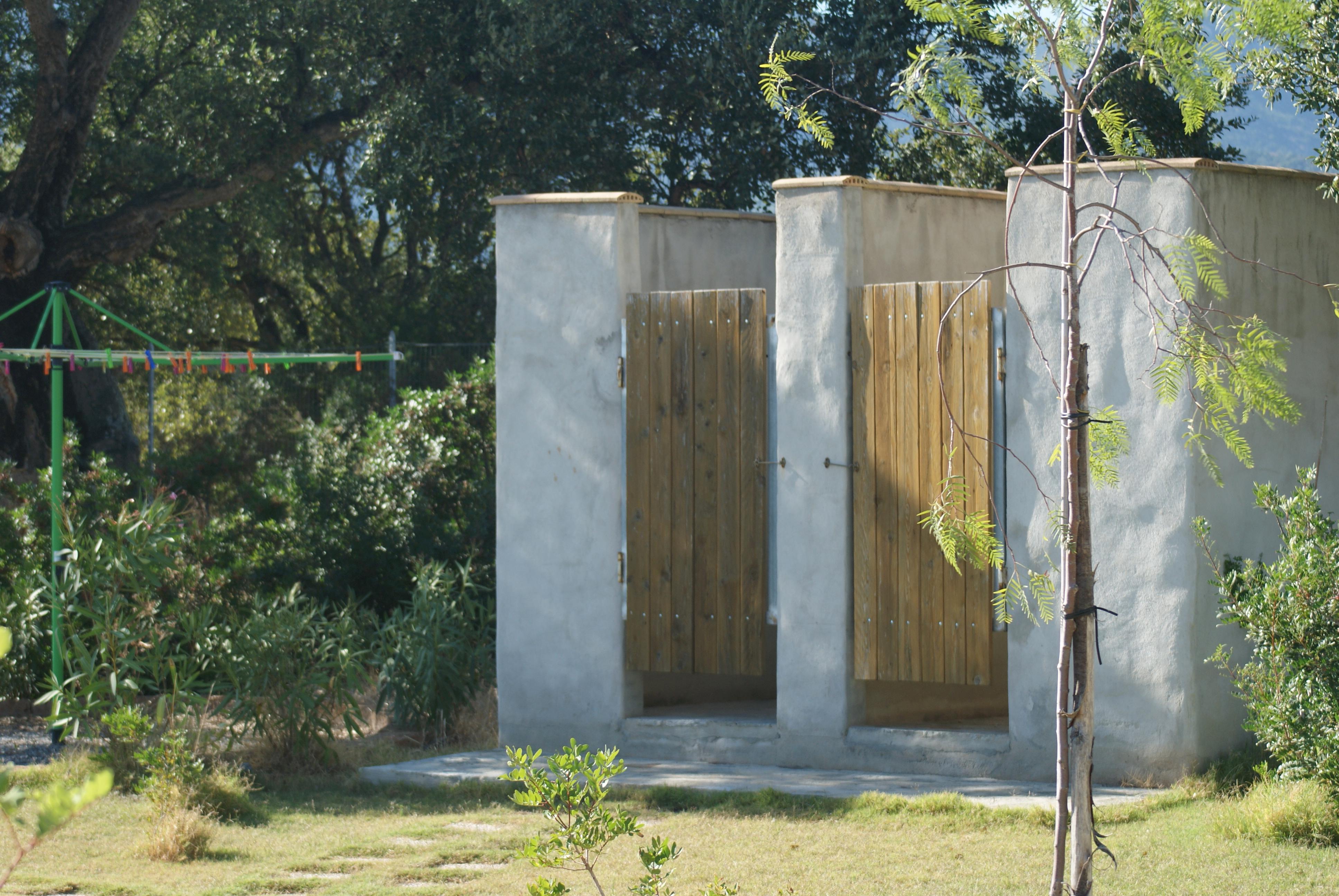 Casa di campagna Eleonora