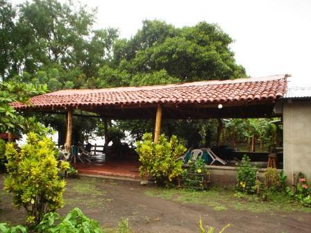 Hotel Playa Santa Martha Prices Reviews Isla De Ometepe Nicaragua Tripadvisor