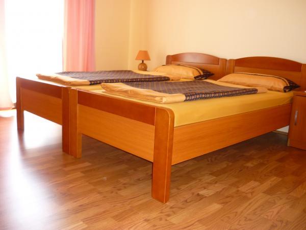 Apartments Somnium