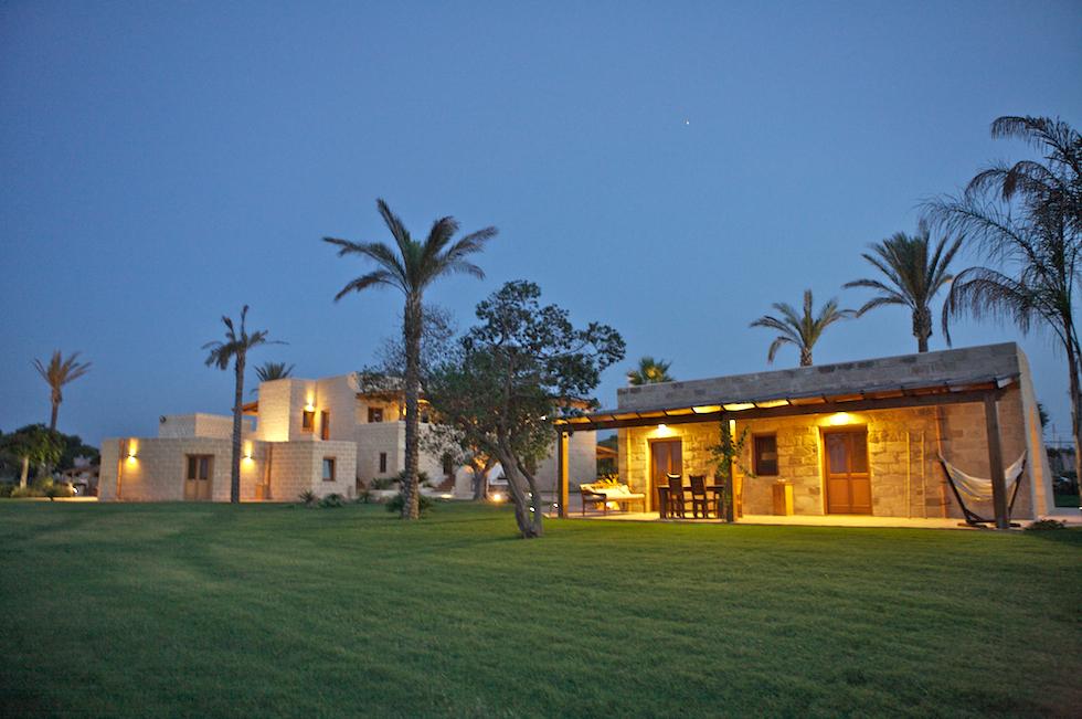 Geco Resort