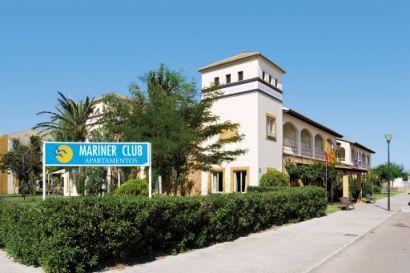 Mariner Club