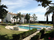 Photo of Villas del Mediterraneo Málaga