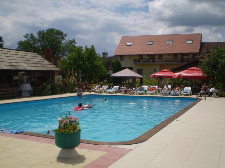 Hotel Bielmann