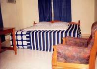 J2n Guest House