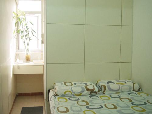 New Yiu Fai Guest House