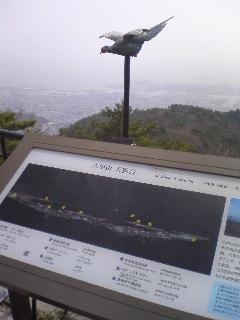 Mt. Rokko