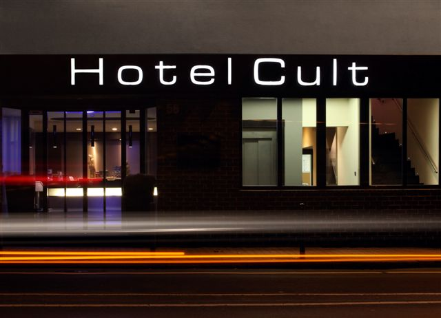 frankfurt germany hotel: