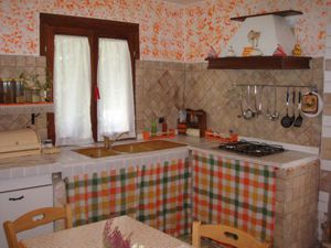Bed and Breakfast la Grotta