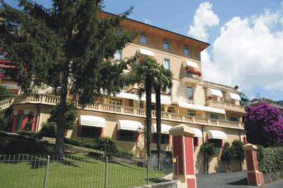 호텔 카날리