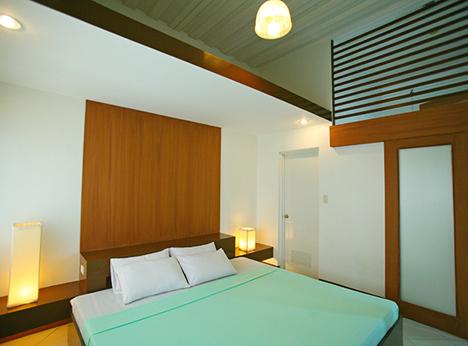 24h Apartment Hotel