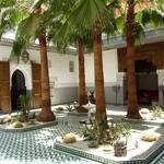 Photo of Palais du Voyageur - Riad Tinmel Marrakech