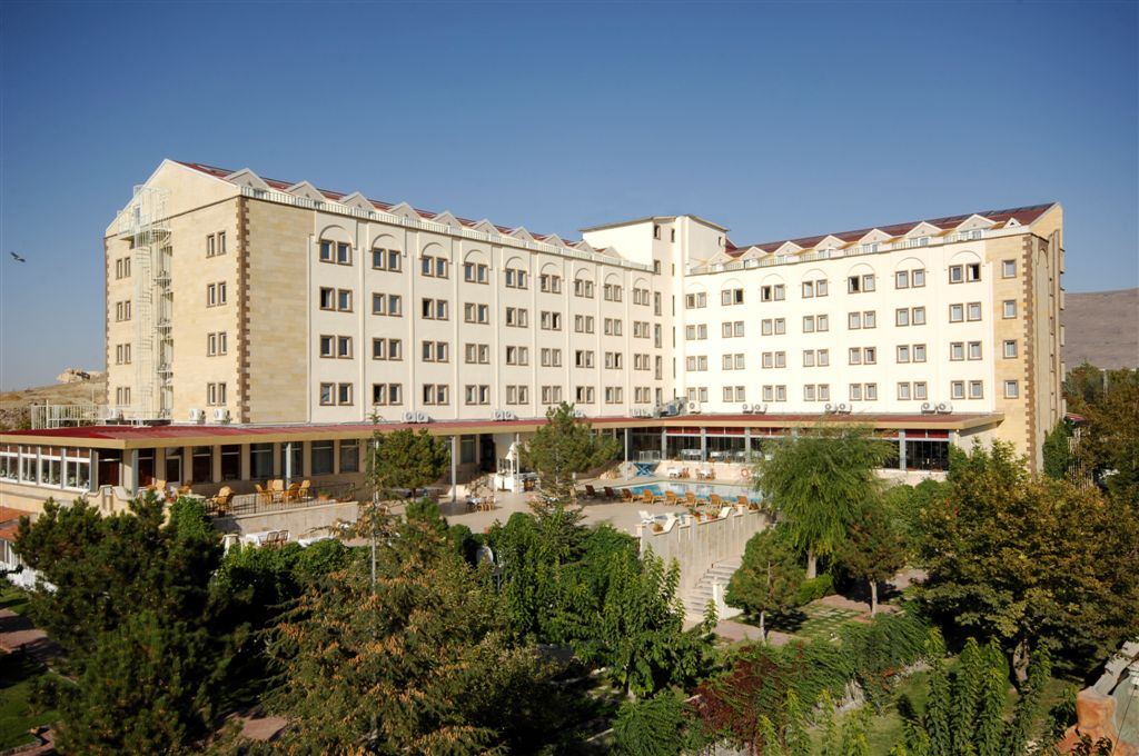 Urgup Turkey  City new picture : mehmet dinler bulv urgup merkez urgup 50400 turkey hotel amenities