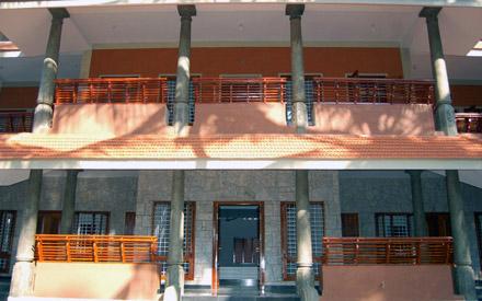Vedic Heritage Boutique Hotel