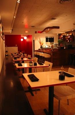 Shiso BYOB Japanese Restaurant and Sushi Bar